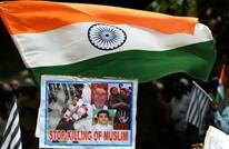 هندوسي يقتل مسلما وينشر الفيديو.. ماذا عن ردة الفعل؟