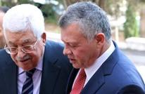 غرينبلات: الأردن لن يكون وطنا بديلا للفلسطينيين