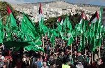 موقف حماس من سليماني يشعل مواقع التواصل.. ماذا قالوا؟