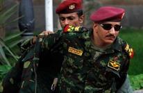 """مواجهات بتعز.. وتوتر بين """"المقاومة"""" والتحالف العربي في عدن"""