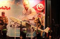 عام على اغتيال الزواري.. استحضار عملية في غمرة الدفاع عن القدس