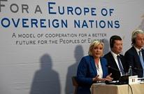 3 أسئلة هامة حول عودة الشعبويين بقوة إلى السياسة الأوروبية