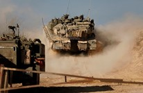 توقعات إسرائيلية بمواجهة مفتوحة في غزة قبل نهاية 2018