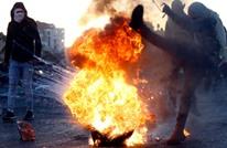 خبير إسرائيلي: تواصل المظاهرات بالضفة وغزة قد يؤدي لحرب