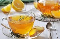 """هل يساهم الشاي """"الأخضر والأحمر"""" في خسارة الوزن؟"""