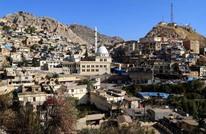 العراق: خطة لإزالة العشوائيات وإنقاذ 7 بالمائة من الفقر