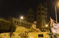 إعلامي مصري يحذر من هجمات مرتقبة ضد مسيحيي مصر (شاهد)