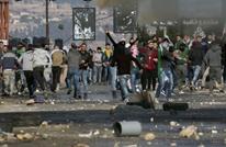 الاحتلال يعتقل 22 فلسطينيا من الضفة المحتلة ويصادر أسلحة