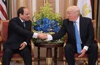 نيويورك تايمز: لماذا تعد مصر حليفا سيئا يجب التخلي عنه؟