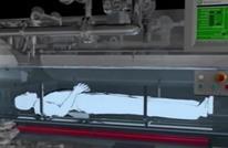إندبندنت: هل يمكن تحويل جسد المتوفى لسائل بدلا من حرقه؟