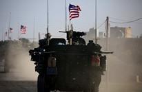أنباء عن وصول تعزيزات عسكرية للسفارة الأمريكية في بغداد