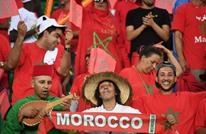 """""""فيفا"""" يشيد باهتمام المغاربة باقتناء تذاكر المونديال.. ماذا قال؟"""