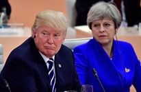 بريطانيا تتبع أمريكا بحظر دخول مسؤولين سعوديين لأراضيها