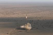 السعودية تعلن اعتراض صاروخ أطلقه الحوثيون على جازان