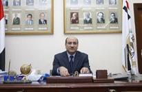 """""""جنينة"""" يدعو لمقاطعة الانتخابات بمصر ويحذر: الانفجار قادم"""