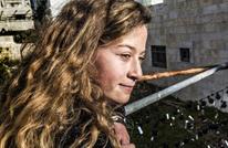 والد عهد التميمي: فخور بابنتي.. ويحث على النضال (مقابلة)