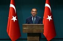 مسؤول تركي يرد على ترامب: لن ننصاع لأي تهديدات