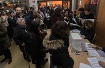 بدء انتخابات حاسمة بكتالونيا بين معسكري الانفصال والوحدة