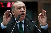 محادثات عراقية تركية رفيعة حول سنجار.. وأردوغان يتوعد