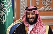 """خاشقجي: محمد بن سلمان هو """"الزعيم الأعلى"""" للسعودية"""