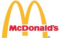 ماكدونالدز تعتذر لشابة محجبة.. تعرف على السبب؟ (فيديو)