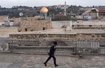 الاحتلال يعلن عن 300 ألف وحدة استيطانية جديدة في القدس
