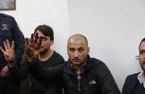 شرطة الاحتلال تعيد اعتقال شابين تركيين وتقرر ترحيلهما