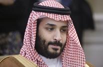 الجبير: هذا ما يريد ابن سلمان فعله في السعودية واليمن