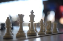 هذه فوائد الشطرنج للأطفال