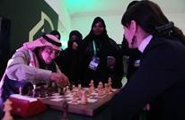 إسرائيل تطالب بتعويضات بعد منع لاعبيها من دخول السعودية