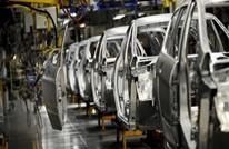 المغرب في 2017 يدخل لنادي الكبار في صناعة السيارات