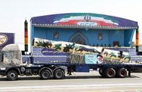 بعد انتهاء مهلة الـ60 يوما.. إيران تلوح بإجراءات نووية جديدة