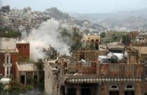 7 قتلى بمواجهات تعز ونجاة مسؤول يمني من محاولة اغتيال