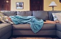 11 نصيحة تساعدك على النوم بهدوء (إنفوغرافيك)