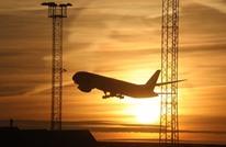 """هذه الخطوط الجوية ستعود للعمل في يونيو مع تراجع """"كورونا"""""""