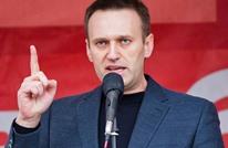 موسكو تلوح بالتحقيق مع معارض لبوتين طالب بمقاطعة الانتخابات