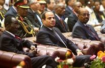 إعلامي مصري يهاجم البشير: وصلت للسلطة بانقلاب عسكري