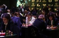 نيويورك تايمز: هذا هو آخر صراع للنفوذ بين الرياض وطهران