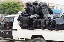 موريتانيا: استراتيجيتنا الأمنية استطاعت دفع خطر الإرهاب