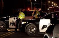 مقتل شرطي وإصابة 6 في إطلاق نار بولاية كولورادو (شاهد)