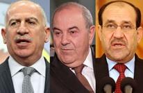"""""""النزاهة"""" تتراجع: إحالة نواب الرئيس العراقي للقضاء فهم خطأ"""