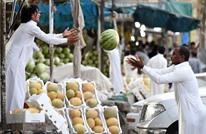 السعودية تشدد الرقابة على الأسواق قبل تطبيق الضريبة
