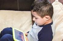 إندبندنت: كيف تحول طفل مسلم مصاب بمتلازمة داون لإرهابي؟