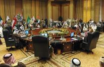 """تأكيد سعودي على """"وحدة الصف الخليجي"""" ودعم تسوية الخلافات"""