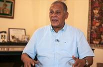 """السادات يعلن لـ""""عربي21"""" نيته خوض سباق الرئاسة في مصر"""