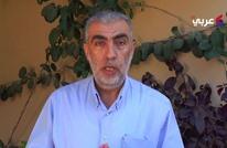 """الخطيب لـ""""عربي21"""": رائد صلاح يواجه حقد الاحتلال وعنصريته"""