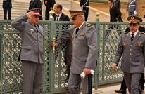 بعد 44 عاما في منصبه.. إحالة قائد الدرك المغربي على التقاعد