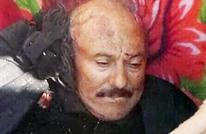 إعلامي: هل يساوي قصر ابن سلمان ثمن الرصاصة التي قتلت صالح؟