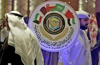 تعرّف إلى حجم اقتصادات دول مجلس التعاون الخليجي (إنفوغراف)