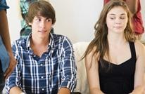 موخير أوي: من هم الأكثر حساسية النساء أم الرجال؟
